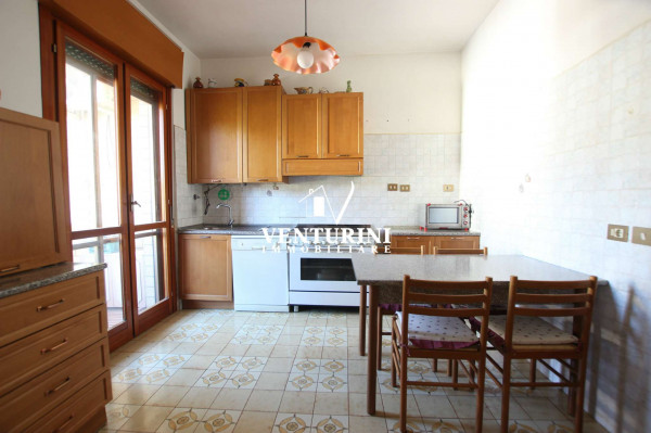 Appartamento in vendita a Roma, Valle Muricana, 100 mq - Foto 16