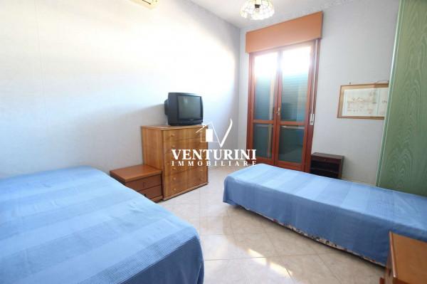 Appartamento in vendita a Roma, Valle Muricana, 100 mq - Foto 14