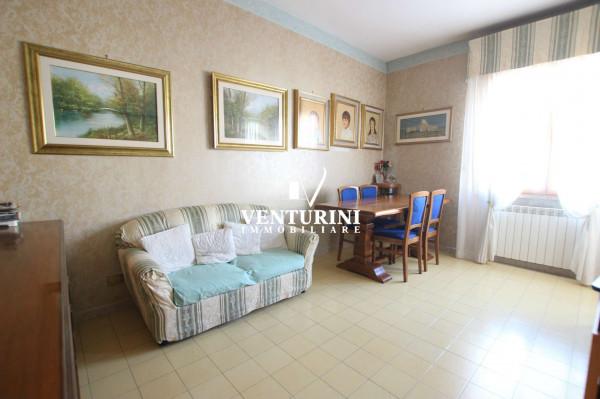Appartamento in vendita a Roma, Valle Muricana, 100 mq - Foto 17