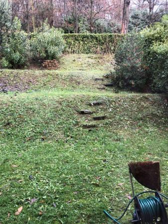 Appartamento in vendita a Gemonio, Alta, Con giardino, 85 mq - Foto 6