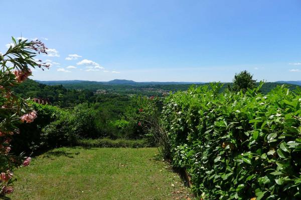 Appartamento in vendita a Gemonio, Alta, Con giardino, 85 mq - Foto 20