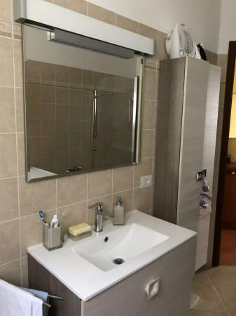 Appartamento in vendita a Gemonio, Alta, Con giardino, 85 mq - Foto 9