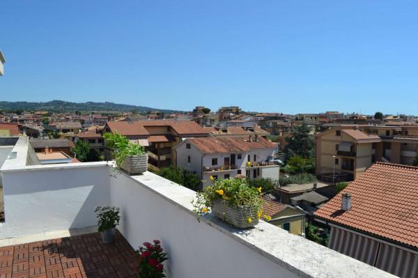 Appartamento in affitto a Ciampino, Arredato, con giardino, 40 mq - Foto 18