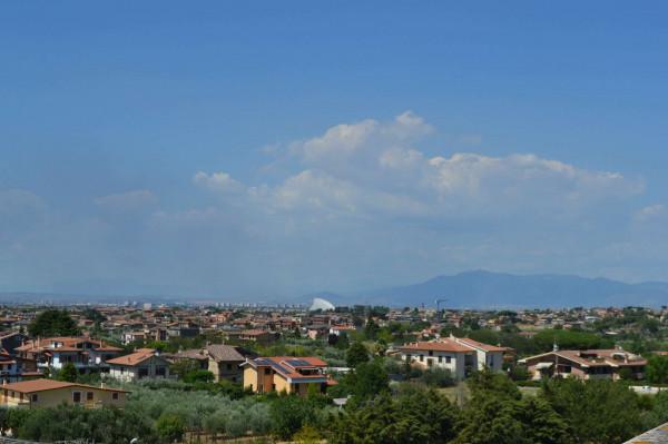 Appartamento in affitto a Ciampino, Arredato, con giardino, 40 mq - Foto 17