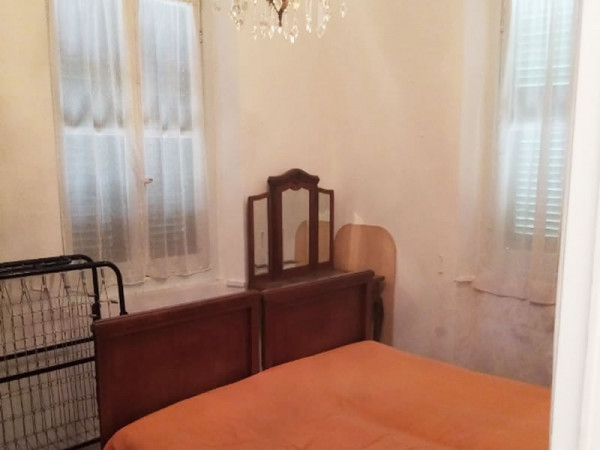 Bilocale in affitto a Davagna, Scoffera, 50 mq - Foto 6