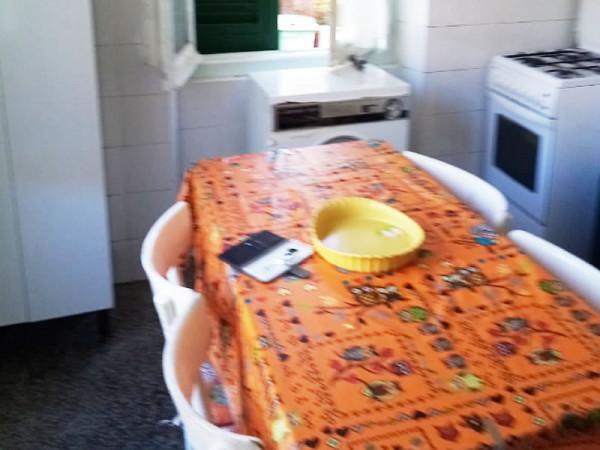 Bilocale in affitto a Davagna, Scoffera, 50 mq - Foto 8