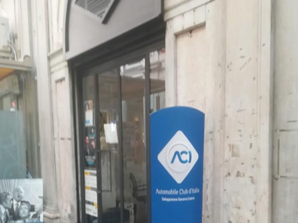 Locale Commerciale  in vendita a Genova, Galleria Mazzini, 40 mq - Foto 9