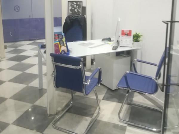 Locale Commerciale  in vendita a Genova, Galleria Mazzini, 40 mq - Foto 7