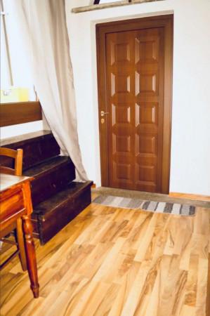 Appartamento in vendita a Torino, Arredato, 50 mq - Foto 9