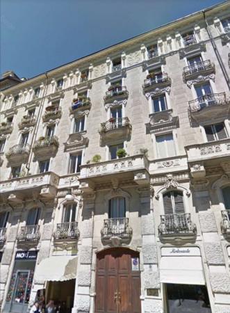 Appartamento in vendita a Torino, Arredato, 50 mq - Foto 15