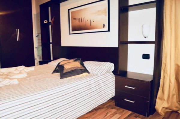 Appartamento in vendita a Torino, Arredato, 50 mq - Foto 11