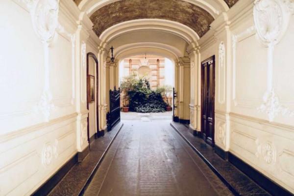 Appartamento in vendita a Torino, Arredato, 50 mq - Foto 14