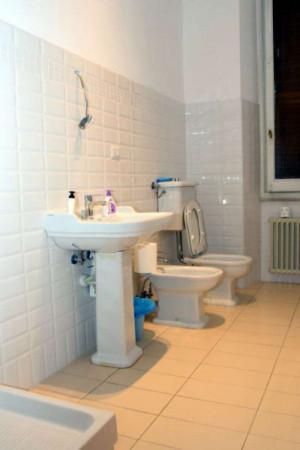 Appartamento in vendita a Chiavari, Centro, 150 mq - Foto 6