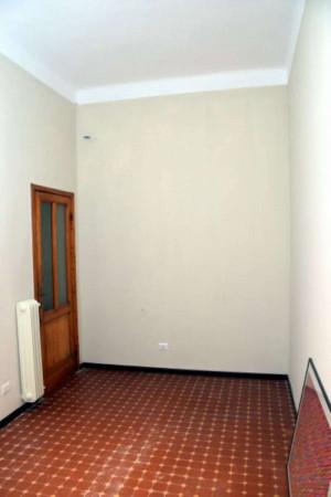 Appartamento in vendita a Chiavari, Centro, 150 mq - Foto 7