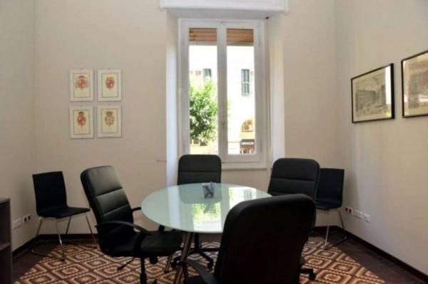 Appartamento in vendita a Chiavari, Centro, 150 mq - Foto 3