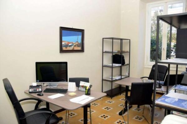 Appartamento in vendita a Chiavari, Centro, 150 mq - Foto 16