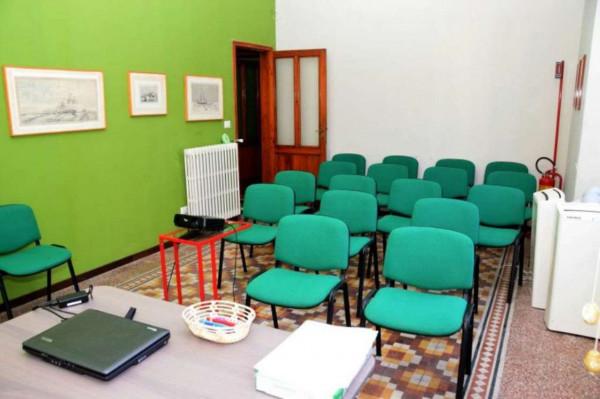 Appartamento in vendita a Chiavari, Centro, 150 mq - Foto 13