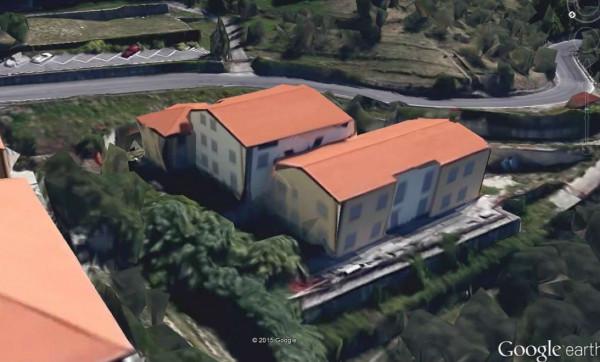 Locale Commerciale  in vendita a Leivi, Leivi, Con giardino, 1500 mq - Foto 7