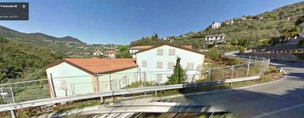 Locale Commerciale  in vendita a Leivi, Leivi, Con giardino, 1500 mq - Foto 15