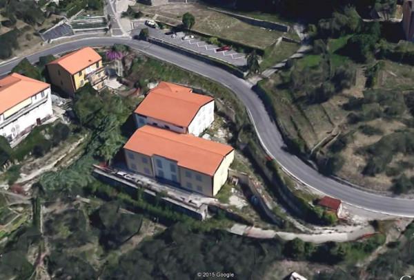 Locale Commerciale  in vendita a Leivi, Leivi, Con giardino, 1500 mq - Foto 8