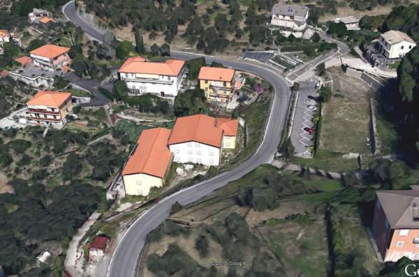 Locale Commerciale  in vendita a Leivi, Leivi, Con giardino, 1500 mq - Foto 9