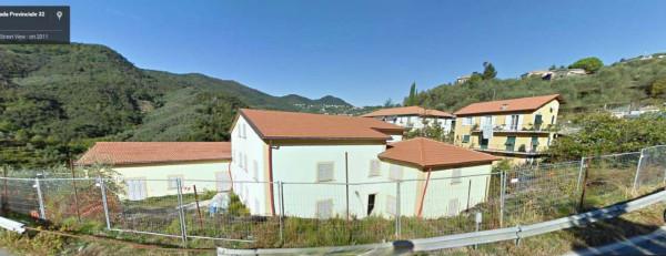 Locale Commerciale  in vendita a Leivi, Leivi, Con giardino, 1500 mq - Foto 12