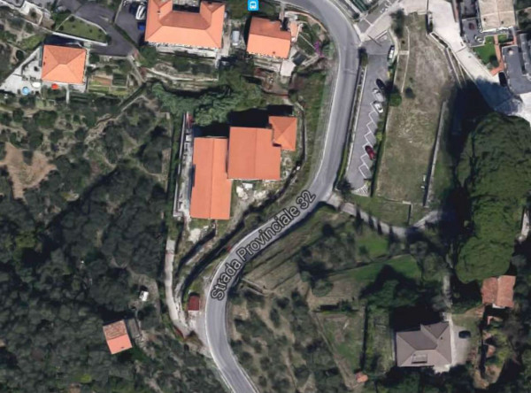 Locale Commerciale  in vendita a Leivi, Leivi, Con giardino, 1500 mq - Foto 10