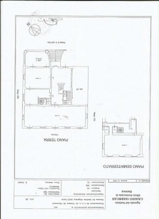 Ufficio in vendita a Chiavari, Centro, 150 mq - Foto 2