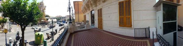 Ufficio in vendita a Chiavari, Centro, 150 mq - Foto 7