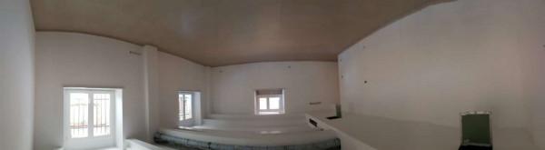 Ufficio in vendita a Chiavari, Centro, 150 mq - Foto 4