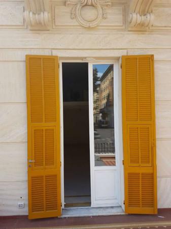 Ufficio in vendita a Chiavari, Centro, 150 mq - Foto 6