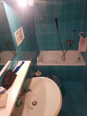 Appartamento in vendita a Santa Margherita Ligure, Centro, Arredato, 60 mq - Foto 14