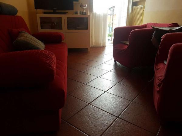 Appartamento in vendita a Santa Margherita Ligure, Centro, Arredato, 60 mq - Foto 3