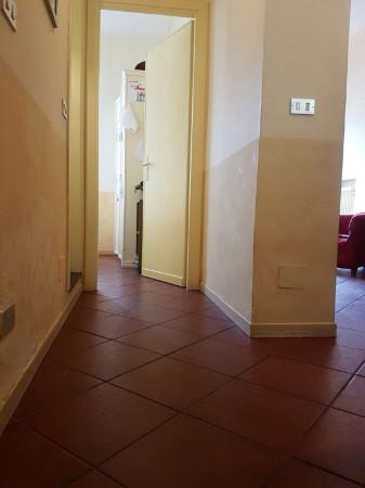 Appartamento in vendita a Santa Margherita Ligure, Centro, Arredato, 60 mq - Foto 10
