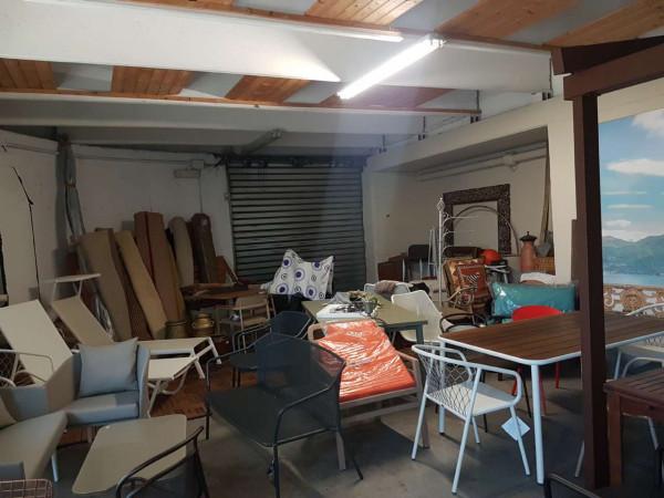 Locale Commerciale  in vendita a Lavagna, Cenrto, 400 mq - Foto 8