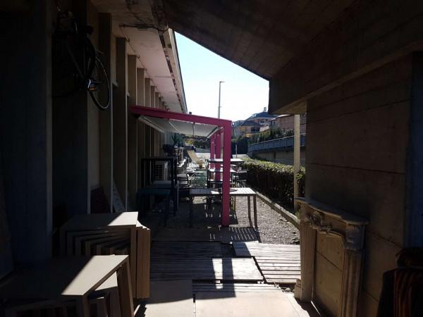 Locale Commerciale  in vendita a Lavagna, Cenrto, 400 mq - Foto 10