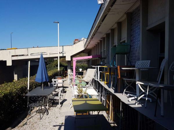 Locale Commerciale  in vendita a Lavagna, Cenrto, 400 mq - Foto 9
