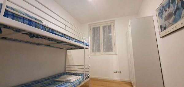 Appartamento in vendita a Lavagna, Cavi, 80 mq - Foto 7