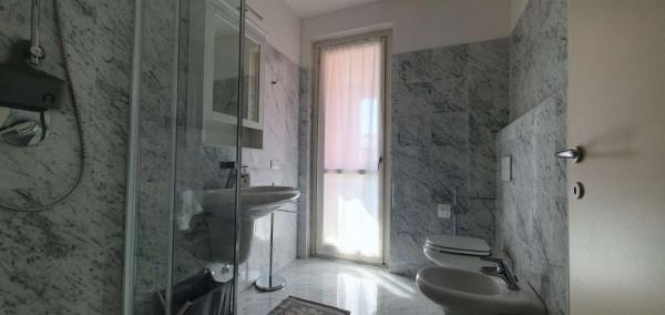 Appartamento in vendita a Lavagna, Cavi, 80 mq - Foto 5
