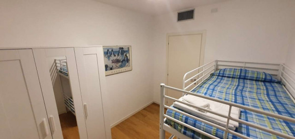 Appartamento in vendita a Lavagna, Cavi, 80 mq - Foto 8