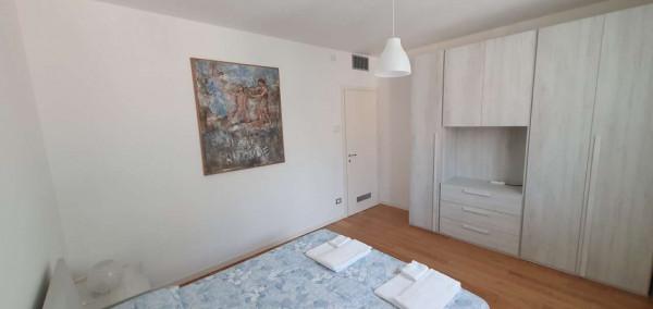 Appartamento in vendita a Lavagna, Cavi, 80 mq - Foto 9