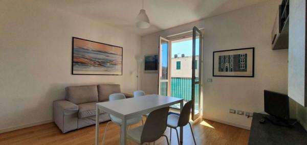 Appartamento in vendita a Lavagna, Cavi, 80 mq - Foto 14