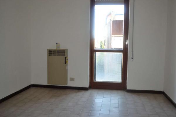 Appartamento in affitto a Roma, Mostacciano, 85 mq - Foto 10