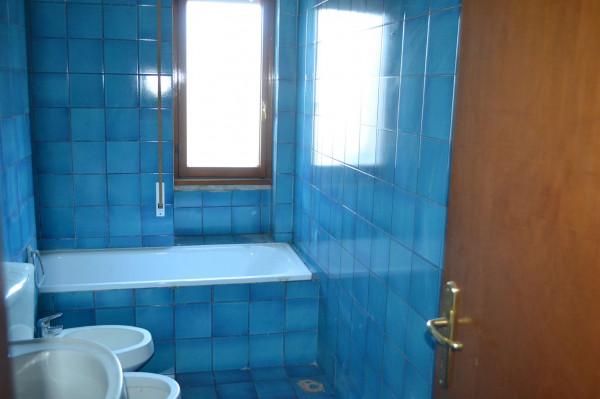 Appartamento in affitto a Roma, Mostacciano, 85 mq - Foto 11
