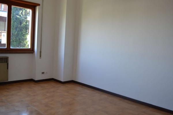 Appartamento in affitto a Roma, Mostacciano, 85 mq - Foto 8