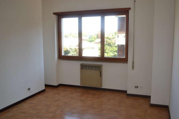 Appartamento in affitto a Roma, Mostacciano, 85 mq - Foto 9