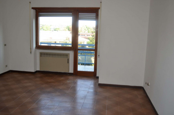 Appartamento in affitto a Roma, Mostacciano, 85 mq - Foto 15