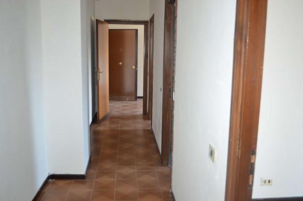 Appartamento in affitto a Roma, Mostacciano, 85 mq - Foto 7