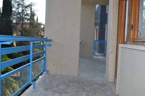 Appartamento in affitto a Roma, Mostacciano, 85 mq - Foto 6