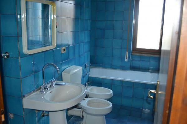 Appartamento in affitto a Roma, Mostacciano, 85 mq - Foto 12